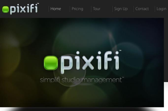 Pixifi: Simplifi your photography business » Brita Photography