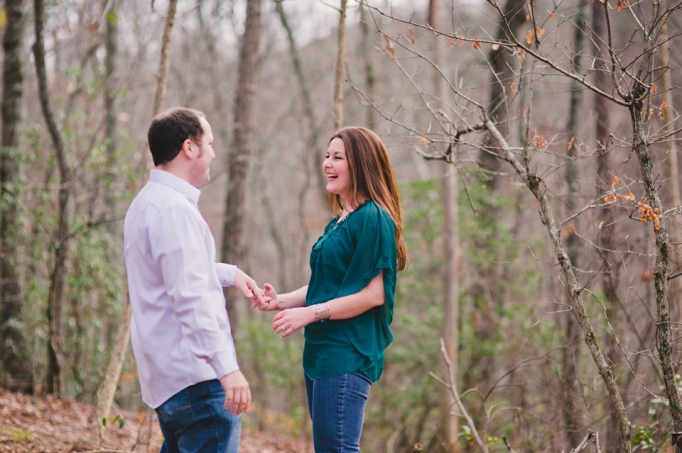 roswell-mill-engagement-session-husband-wife-photography-team-in-atlanta