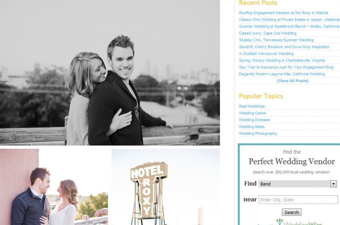 wedding-wire-blog-feature-atlanta-husband-and-wife-photography-team