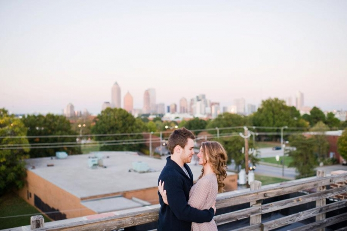 wedding-wire-feature-blog-atlanta-husband-wife-team