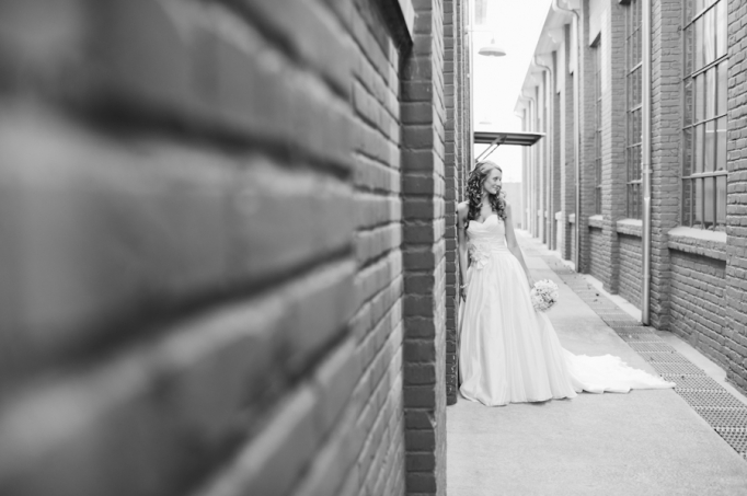 husband-wife-atlanta-georgia-wedding-photography-team-the-foundry-rustic-vintage-industrial-wedding