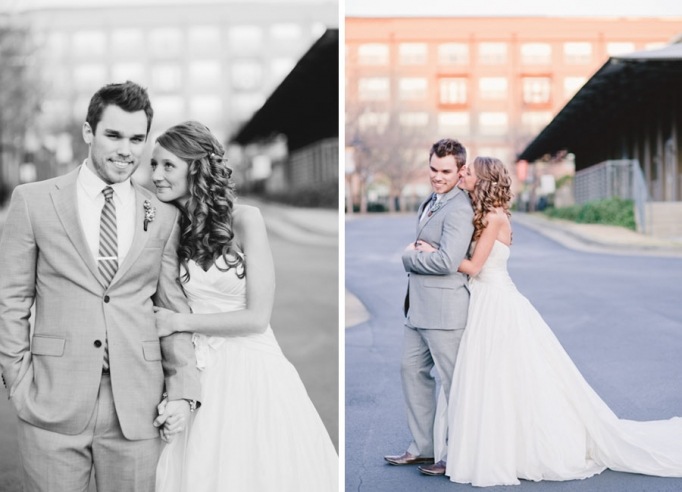 husband-wife-atlanta-georgia-wedding-photography-team-the-foundry-rustic-vintage-industrial-wedding-Ian-Victoria
