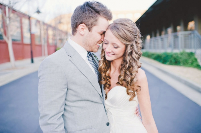 Bride-groom-wedding-foundry-puritan-mill-atlanta