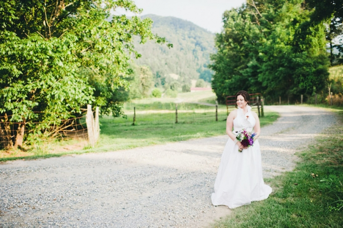 Southern-Wedding-Photography-Team-Husband-Wife-The-Best-Beautiful-farm-rustic-vintage-details-field