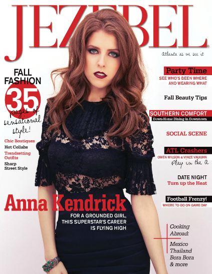 jezebel magazine september issue anthony lydia�s
