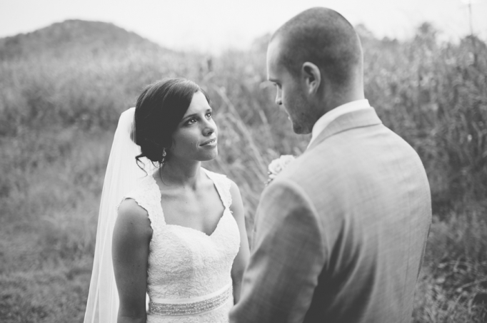 Spring Lake Events Wedding | Jennifer & Seth » Brita Photography