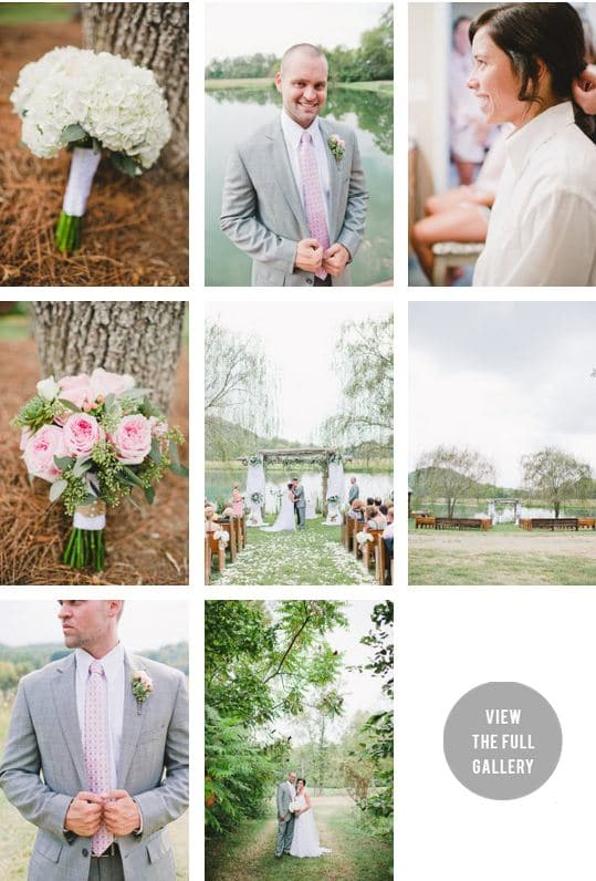 Rustic_Southern_Rockmart_wedding_Spring Lake Events_Style_Me_Pretty_SMP_Georgia_Atlanta_Photography