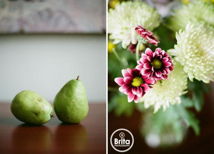 Atlanta Film Photography _ Brita Photography