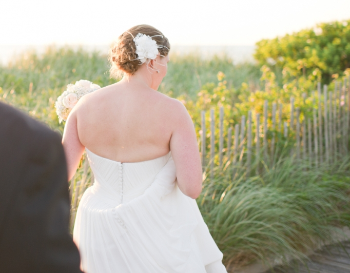 Hayley Dave Cape Cod Boston Mass Beach Wedding