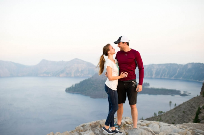dating places in california