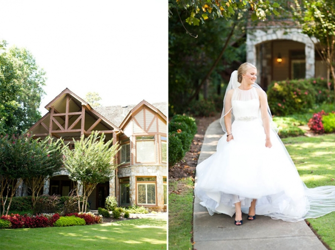 samantha-andy-country-club-of-the-south-johns-creek-wedding-photographer148