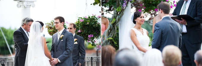 Lauren and Peter 03 -danversport-yacht-club-boston-wedding-photography-photographer-destination-wedding-photography-marina-water-ocean-ceremony