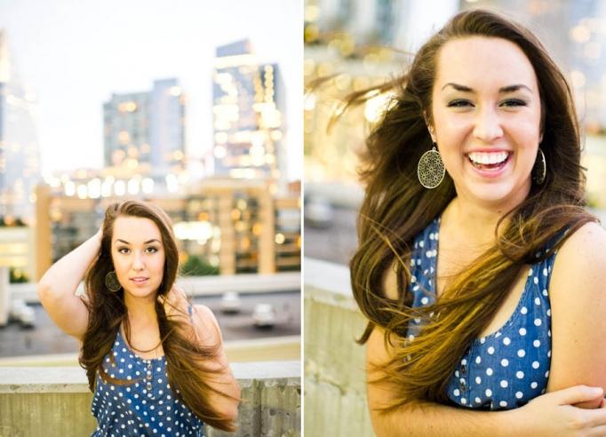 Paige - atlanta-portrait-session-photography 01