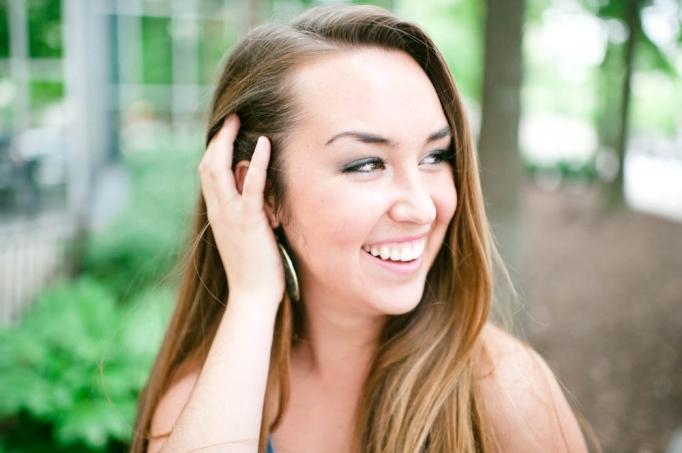 Paige - atlanta-portrait-session-photography 02