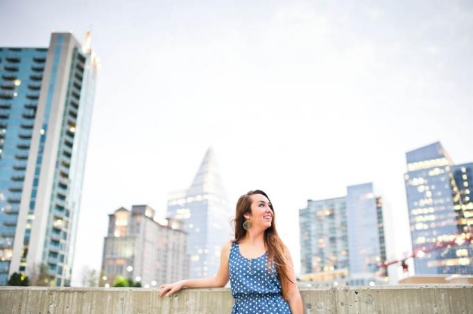 Paige - atlanta-portrait-session-photography 06