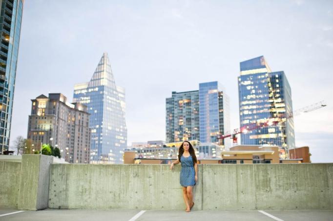 Paige - atlanta-portrait-session-photography 10
