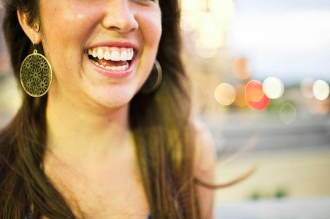 Paige - atlanta-portrait-session-photography 11