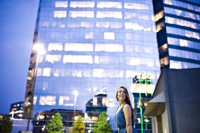 Paige - atlanta-portrait-session-photography 12