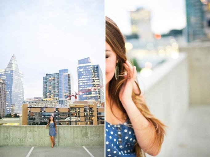 Paige - atlanta-portrait-session-photography 21