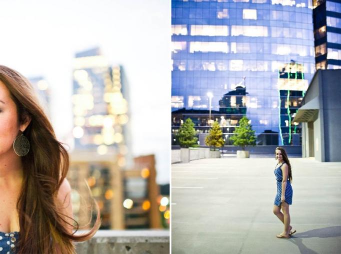 Paige - atlanta-portrait-session-photography 22