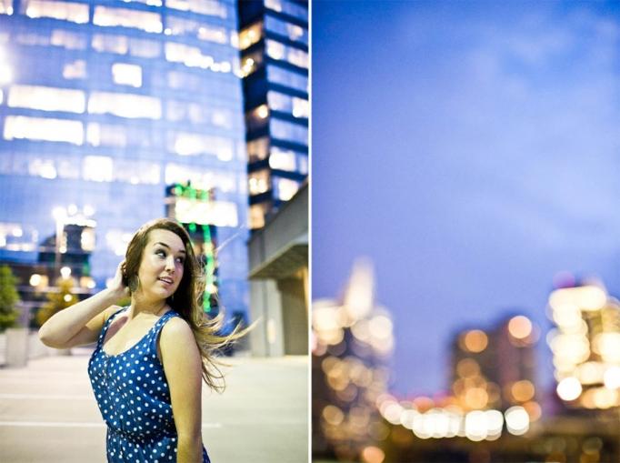Paige - atlanta-portrait-session-photography 23