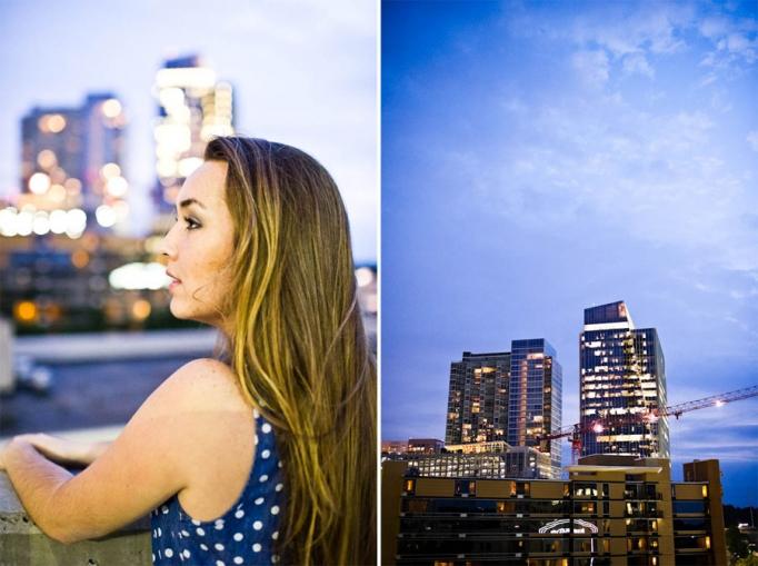 Paige - atlanta-portrait-session-photography 24