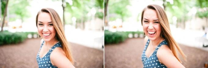 Paige - atlanta-portrait-session-photography 25