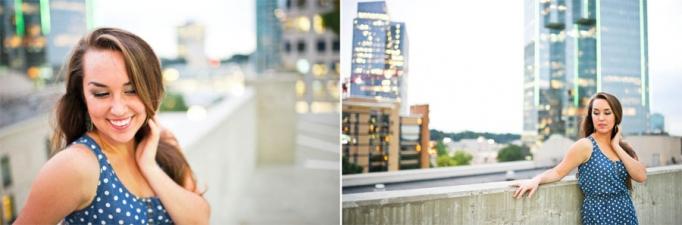 Paige - atlanta-portrait-session-photography 26