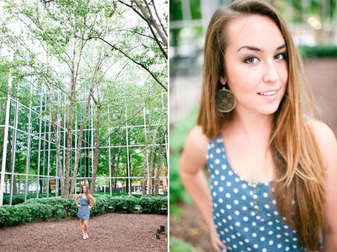 Paige - atlanta-portrait-session-photography 27
