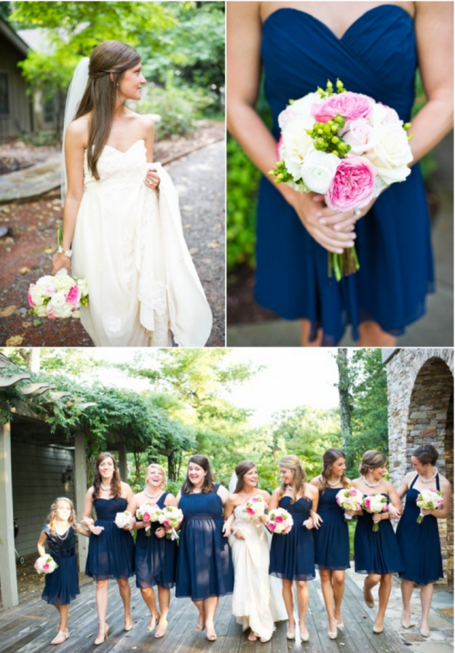 Style Me Pretty - Feature-Big Canoe-wedding-north-georgia-wedding-photographer-big-canoe-wedding-photography