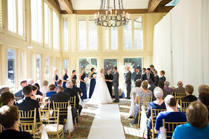 samantha-andy-country-club-of-the-south-johns-creek-wedding-photographer118