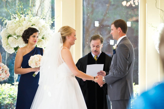 samantha-andy-country-club-of-the-south-johns-creek-wedding-photographer119