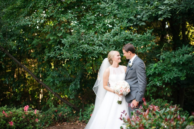 samantha-andy-country-club-of-the-south-johns-creek-wedding-photographer146