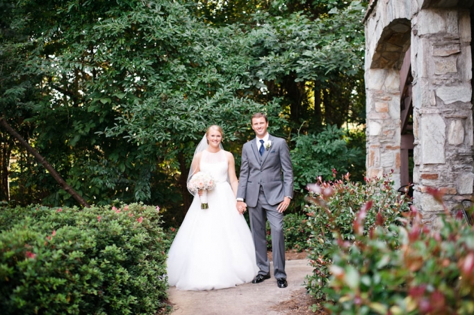 samantha-andy-country-club-of-the-south-johns-creek-wedding-photographer157
