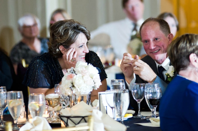 samantha-andy-country-club-of-the-south-johns-creek-wedding-photographer183