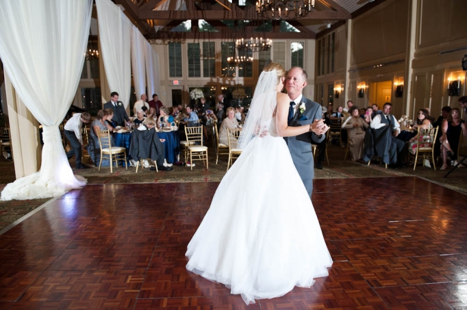 samantha-andy-country-club-of-the-south-johns-creek-wedding-photographer185