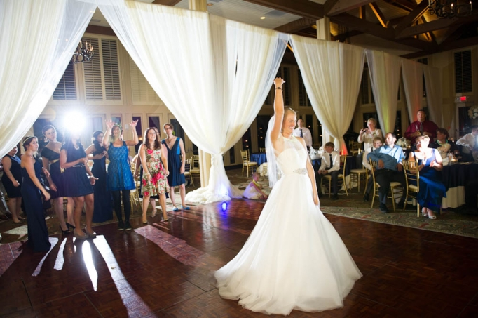 samantha-andy-country-club-of-the-south-johns-creek-wedding-photographer198