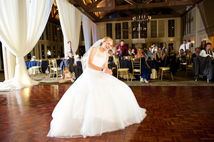 samantha-andy-country-club-of-the-south-johns-creek-wedding-photographer200