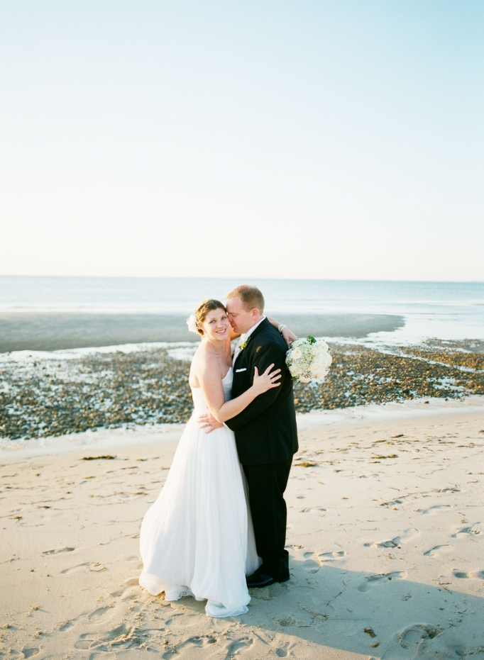 Film -fuji400h-penax-fine art-destination wedding