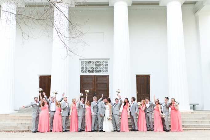 Wedding Dresses Athens Ga Athens Ga Wedding Photographer