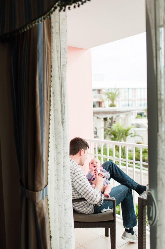 Bermuda travel photography, travel photographer, 002