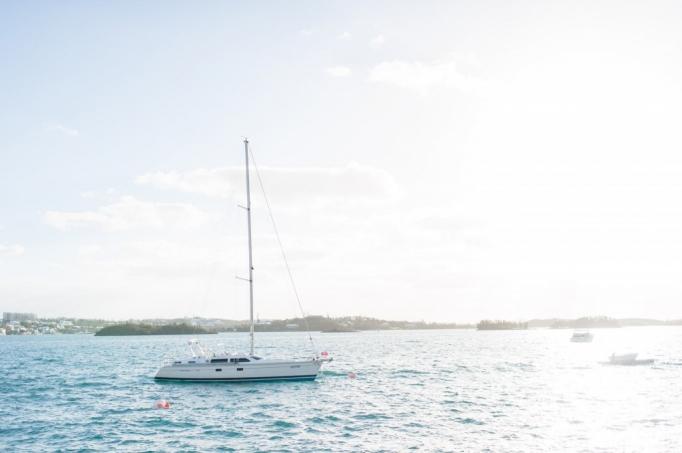 Bermuda travel photography, travel photographer, 012
