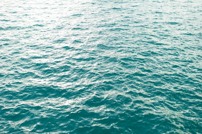 Bermuda travel photography, travel photographer, 015