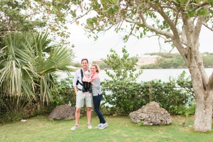 Bermuda travel photography, travel photographer, 038