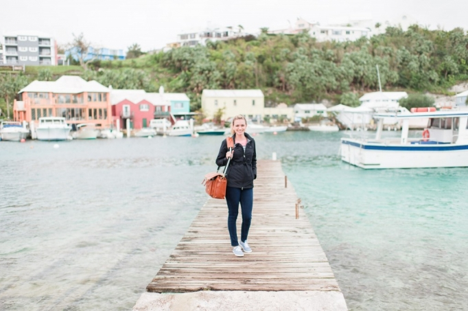 Bermuda travel photography, travel photographer, 041