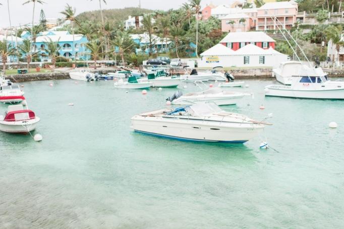 Bermuda travel photography, travel photographer, 046
