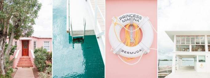 Bermuda travel photography, travel photographer, 050