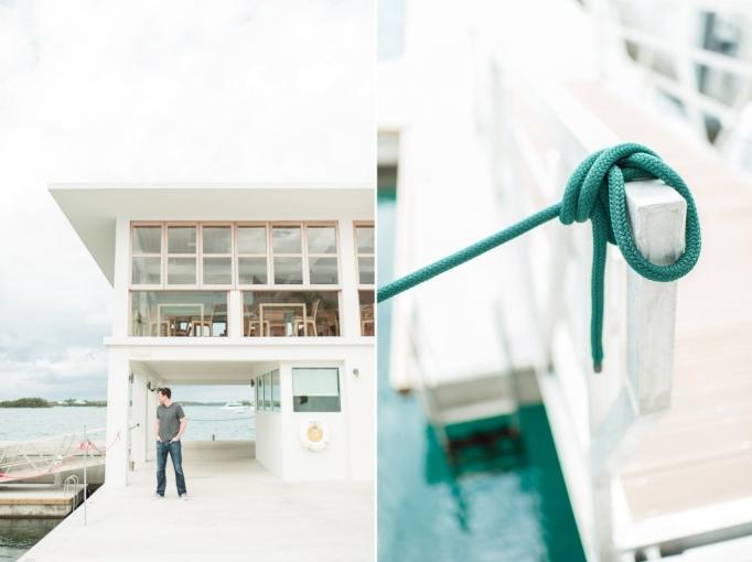 Bermuda travel photography, travel photographer, 051