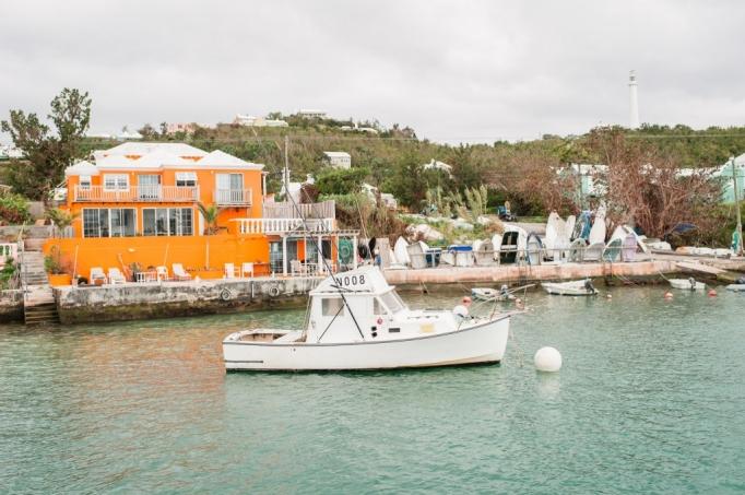 Bermuda travel photography, travel photographer, 059