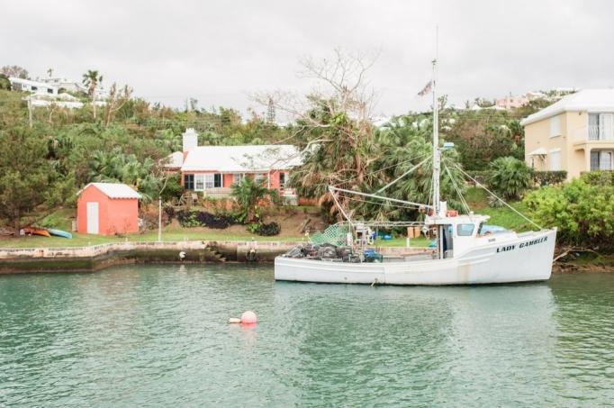 Bermuda travel photography, travel photographer, 060